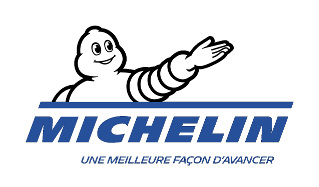 Logo du Groupe Michelin